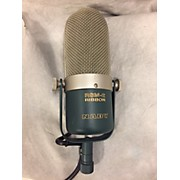 Nady RSM2 Ribbon Microphone