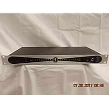 Fender RT 1000 Rack Mount Tuner