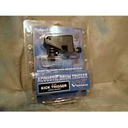 Roland RT-10K Acoustic Drum Trigger