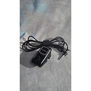 Roland RT-10K Kick Trigger Acoustic Drum Trigger