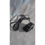 Roland RT-10S Snare Trigger Acoustic Drum Trigger