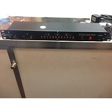 Sabine RT-1600 Tuner