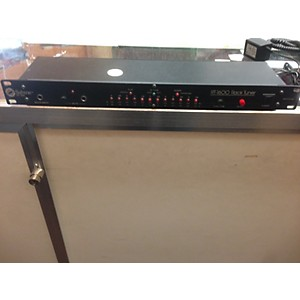 Pre-owned Sabine RT-1600 Tuner by Sabine