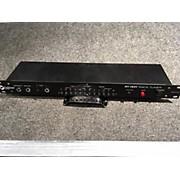 Sabine RT-1601 Tuner