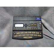 Zoom RT-223 Drum Machine