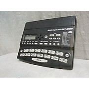 Zoom RT-223 Drum Machine