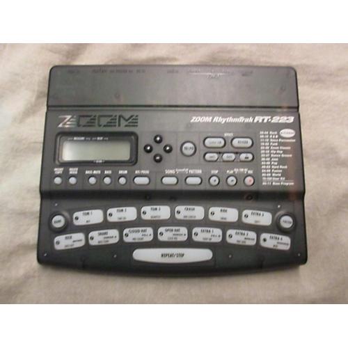 Zoom RT-223 Multi Effects Processor