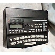 Zoom RT-223 Production Controller