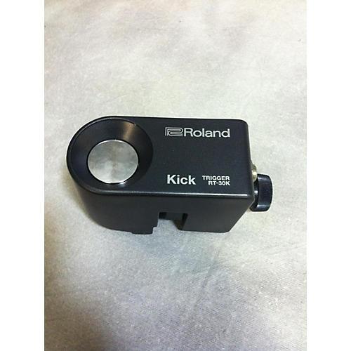 Roland RT-30K Kick Trigger Acoustic Drum Trigger