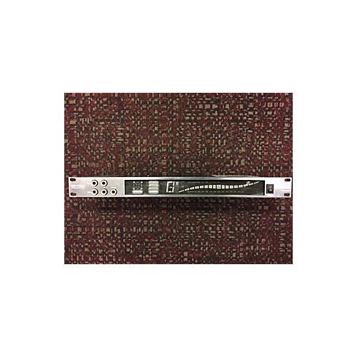 Sabine RT-7100 Signal Processor-thumbnail
