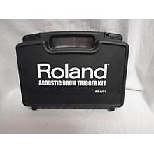 Roland RT-KIT 1 Acoustic Drum Trigger