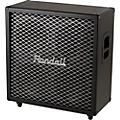 Randall RT Series RT412CX 100W 4x12 Guitar Speaker Cabinet thumbnail