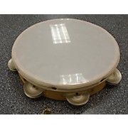 RhythmTech RT1020 Tambourine