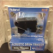 Roland RT10K Acoustic Drum Trigger