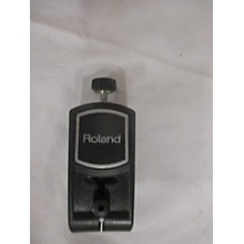 Roland RT10T Impact Badge