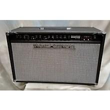 Rocktron RT122C Guitar Combo Amp