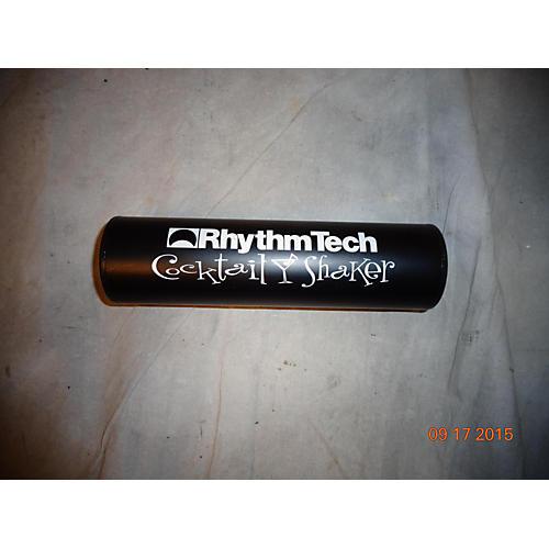 RhythmTech RT2035-thumbnail