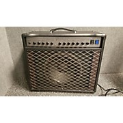 Randall RT50 Tube Guitar Combo Amp