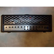Randall RT503 Tube Guitar Amp Head