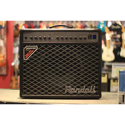Randall RT50C Tube Guitar Combo Amp-thumbnail