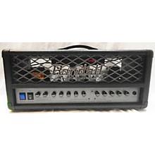 Randall RT50H Tube Guitar Amp Head