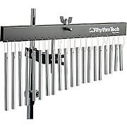 RhythmTech RT8100 Bar Chimes