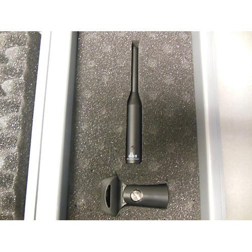 dbx RTA-M Dynamic Microphone-thumbnail