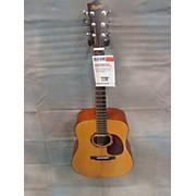 Xaviere RTS 450D Acoustic Guitar