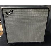 Fender RUMBLE 115 600W Bass Cabinet