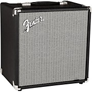RUMBLE 25 1x8 25W Bass Combo Amp