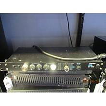 Boss RV-1000 Effect Processor