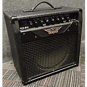 Raven RV20 Guitar Combo Amp