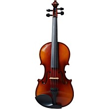 The Realist RV4e E-Series 4-String Violin