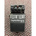 Boss RV5 Digital Reverb Effect Pedal-thumbnail