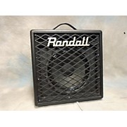 Randall RVC Tube Bass Combo Amp