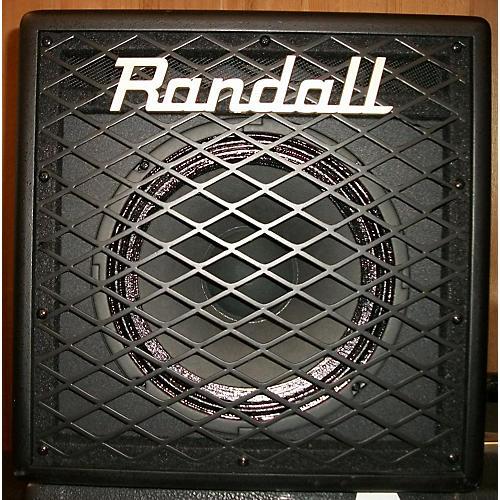 Randall RVC Tube Guitar Combo Amp-thumbnail