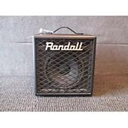 Randall RVC Tube Guitar Combo Amp
