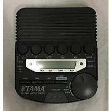 Tama RW105 Metronome