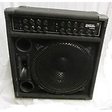 SHS Audio RX 410 Keyboard Amp