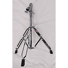 Ddrum RX SERIES Cymbal Stand