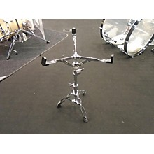 Ddrum RX Snare Stand Snare Stand
