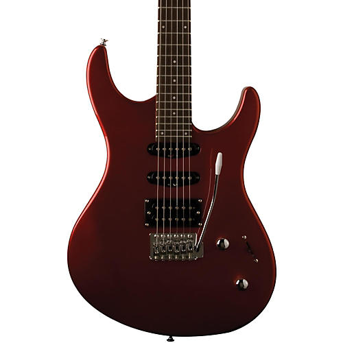 Washburn RX10 Electric Guitar
