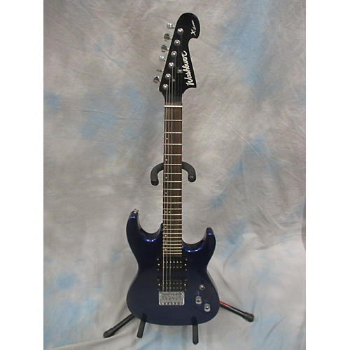 Washburn RX10 Solid Body Electric Guitar