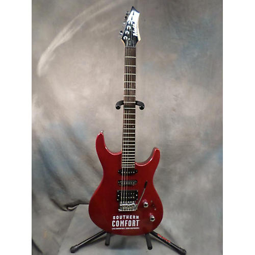 Washburn RX10 Solid Body Electric Guitar