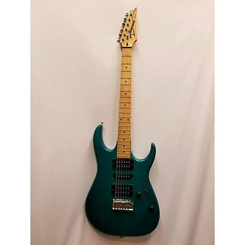 Ibanez RX170 Solid Body Electric Guitar