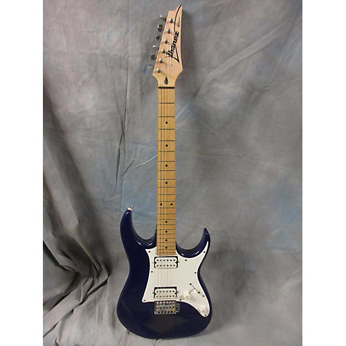 Ibanez RX20 Solid Body Electric Guitar