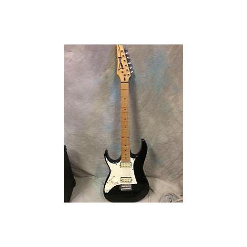 Ibanez RX20LH Electric Guitar-thumbnail