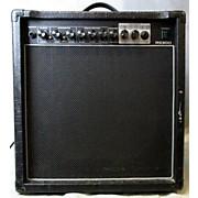 Randall RX30D Guitar Combo Amp