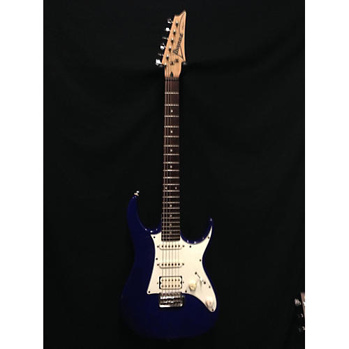 Ibanez RX40 Solid Body Electric Guitar-thumbnail