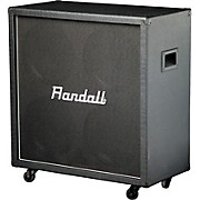 Randall RX412 Cabinet